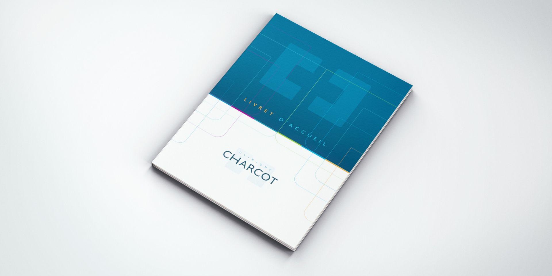 Clinique Charcot