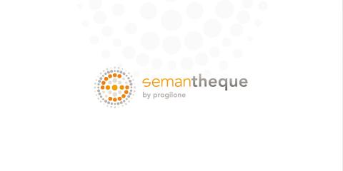 SEMANTHEQUE grille_011