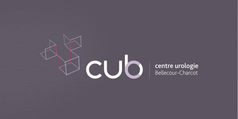 CUB grille_011