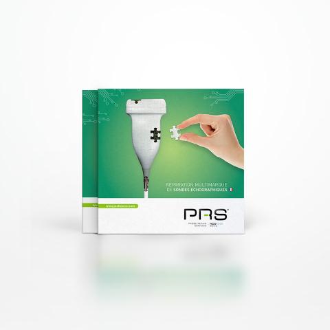 PRS_02