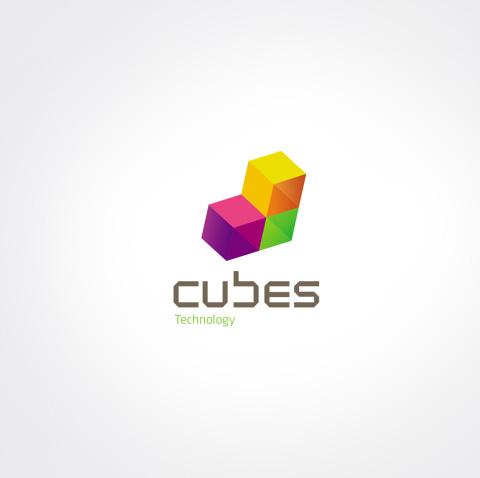 logo cubes1