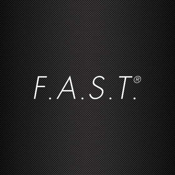 F.A.S.T.®